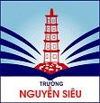 Trường Tiểu học - THCS -THPT Nguyễn Siêu Hà Nội