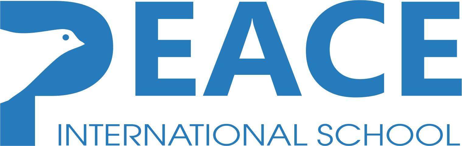 Trường quốc tế Hòa Bình - Cần Thơ