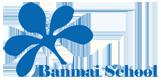 Hệ thống trường Ban Mai