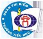 Trường Đoàn Thị Điểm