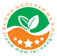 Trường ngôi sao Hà Nội
