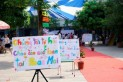 Đào tạo tiểu học Ban Mai