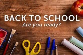 7 Điều bố mẹ cần làm để cùng con khởi đầu năm học mới