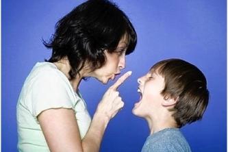 5 hành động sai lầm của cha mẹ ảnh hưởng lớn đến cuộc sống của con sau này