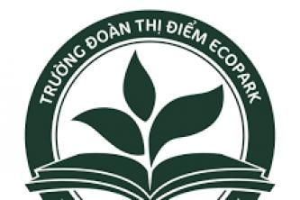 Đào tạo Hệ thống giáo dục Đoàn Thị Điểm Ecopark