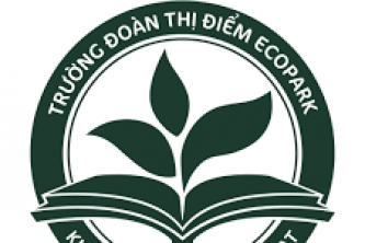 Đào tạo Hệ thống giáo dục Đoàn Thị ĐEcopark