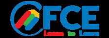Công ty cổ phần FCE Việt Nam