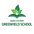Trường phổ thông liên cấp Đoàn Thị Điểm Greenfield
