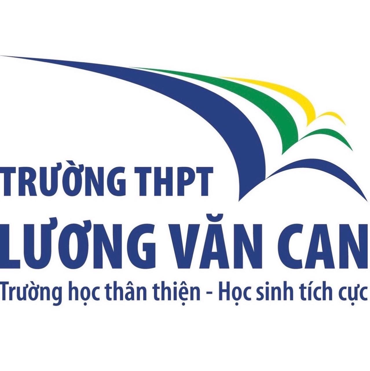 Trường trung học phổ thông Lương Văn Can