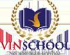 Hệ thống trường Vinschool