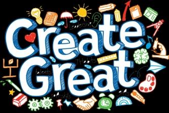 Mạng kết nối các trường học Lãnh Đạo Bản Thân Toàn Quốc - Creat Great